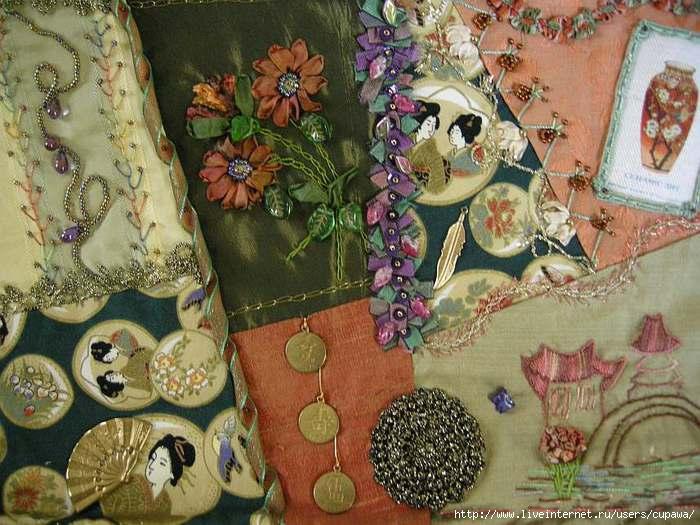 Kimono detail 4 (700x525, 216Kb)