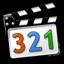 4239794_KLite (128x128, 13Kb)
