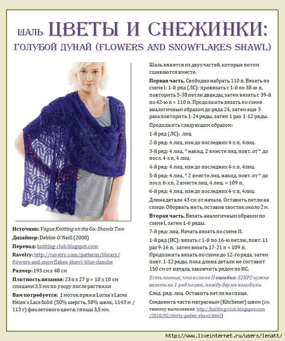 desc_rus (586x700, 306Kb)