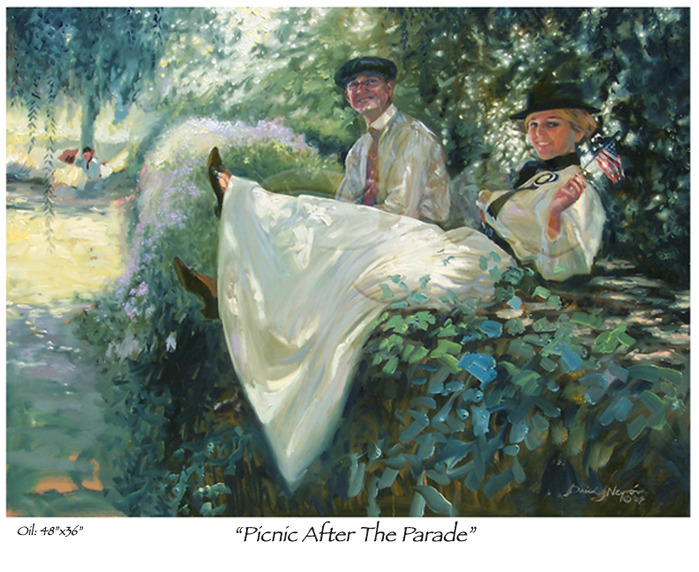 turn-of-century-painting-giclee-picnic-after-parade (700x572, 166Kb)