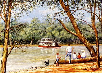 murray_river_painting (355x256, 47Kb)