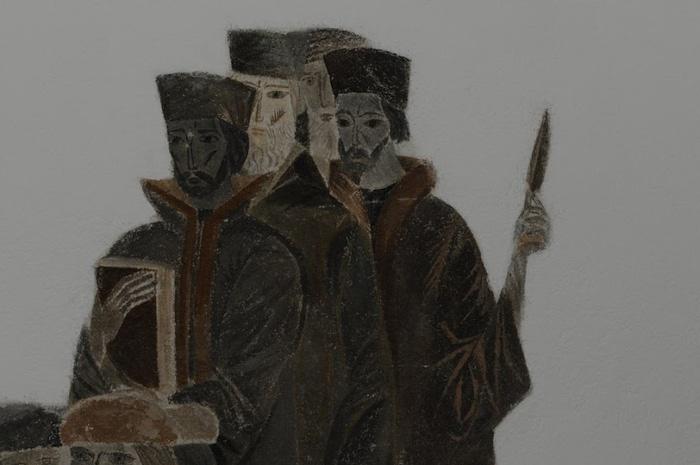 Рильский монастырь 81086