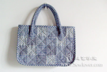 patch_tote (450x306, 32Kb)