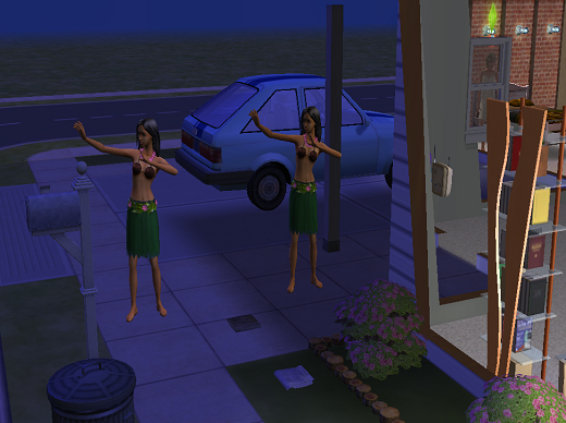 Sims2EP2 2012-03-28 02-16-53-87 (520x388, 377Kb)