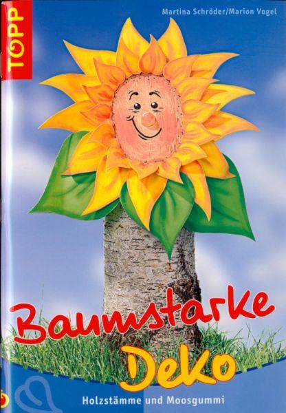001Baumstarke Deko  Cover (416x600, 52Kb)