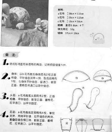 Выкройки обуви для собаки своими руками