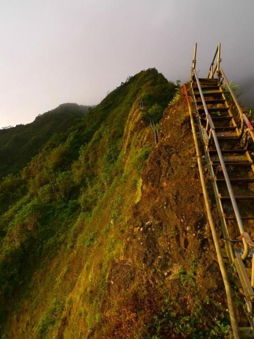 лестница10 (525x700, 147Kb)