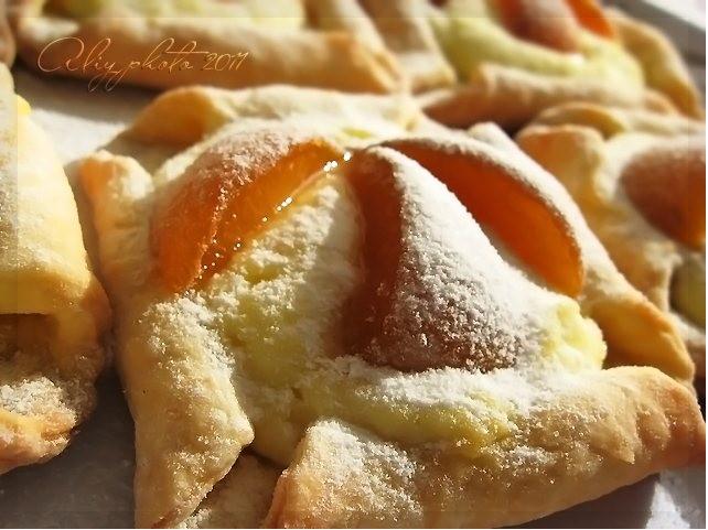 Творожное печенье с фруктами детям/4683827_20120417_160552 (642x481, 78Kb)