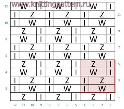 57-scheme (400x354, 40Kb)
