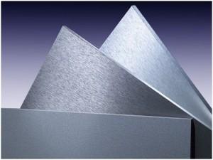 титановый лист (300x225, 16Kb)
