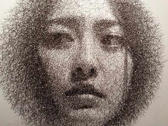 портреты (570x428, 172Kb)