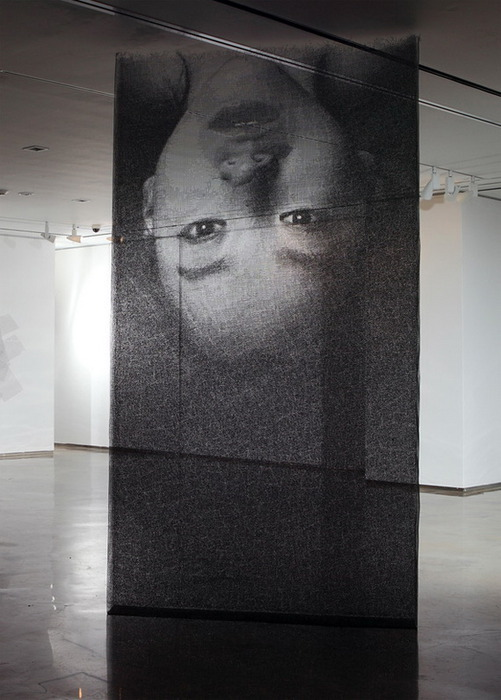 портреты2 (501x700, 92Kb)