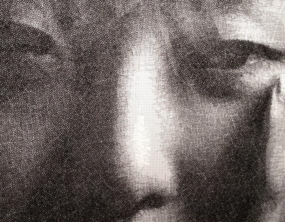 портреты6 (570x444, 170Kb)