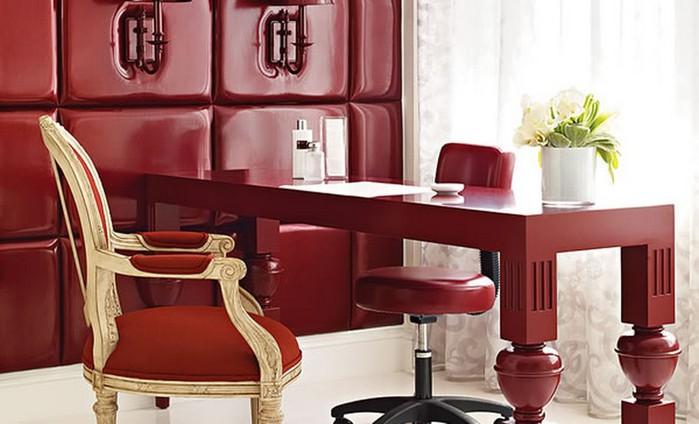 Удивительно красивый дизайн отеля Mondrian South Beach 28 (700x424, 68Kb)