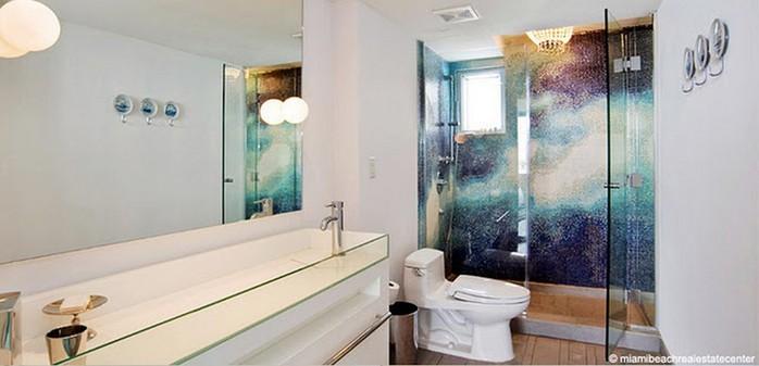 Удивительно красивый дизайн отеля Mondrian South Beach 34 (700x337, 52Kb)