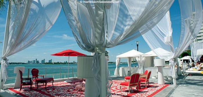 Удивительно красивый дизайн отеля Mondrian South Beach 40 (700x336, 78Kb)