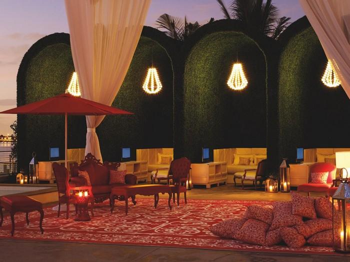 Удивительно красивый дизайн отеля Mondrian South Beach 47 (700x525, 99Kb)