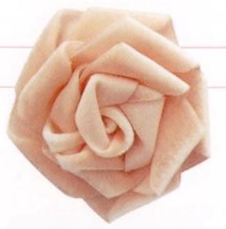 Изготавливаем цветок -розу из ленточки,подробно по фото/4683827_20120417_091102_1_ (329x333, 17Kb)