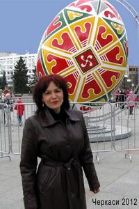 Наталия Горишная (200x300, 46Kb)