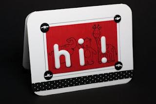 hi (320x214, 16Kb)