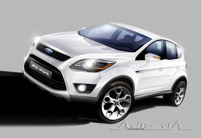 Ford_Kuga (700x482, 160Kb)