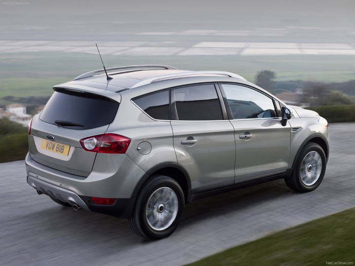 Ford-Kuga_mp8_pic_52335 (700x525, 296Kb)