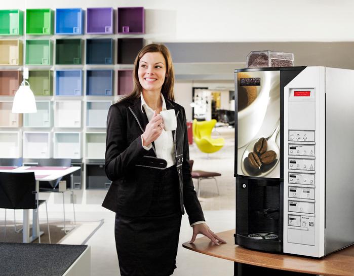 Влияние кофе на состояние человека.