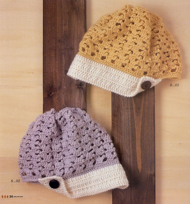 3448729_baby_knit_book__32 (650x700, 368Kb)