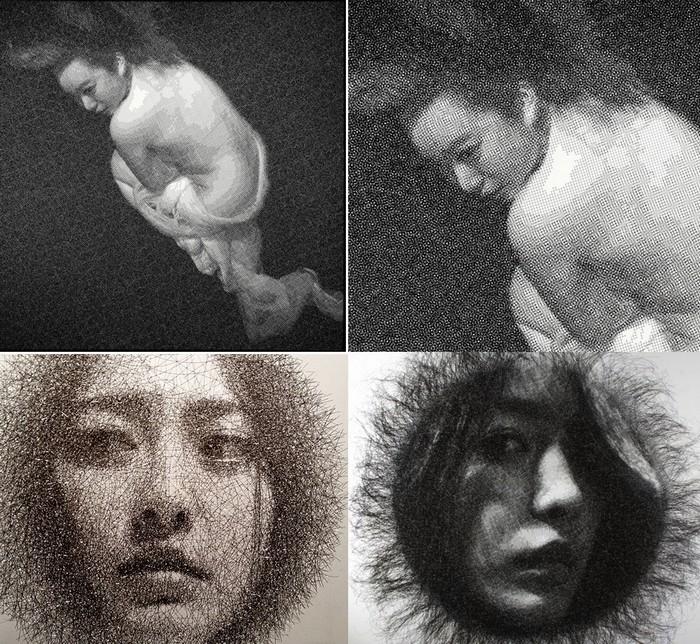 Seung_Mo_Park_7 (700x644, 216Kb)