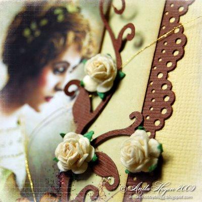Anitas_konfirmasjonskort_Emma (2) (400x400, 36Kb)