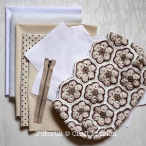 african-flower-crochet-bag-2 (300x300, 36Kb)