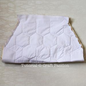 african-flower-crochet-bag-4 (300x300, 22Kb)