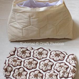 african-flower-crochet-bag-6 (300x300, 36Kb)