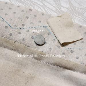 african-flower-crochet-bag-10 (300x300, 30Kb)