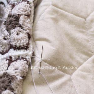 african-flower-crochet-bag-17 (300x300, 31Kb)