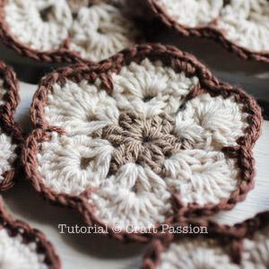crochet-african-flower (300x300, 38Kb)