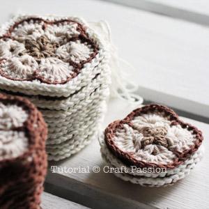 crochet-african-flower3 (300x300, 33Kb)