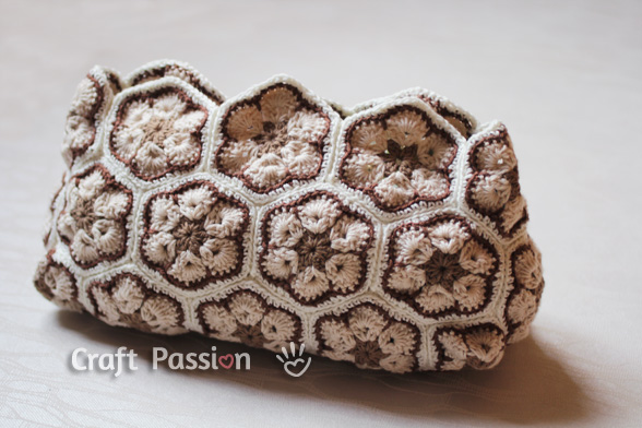 crochet-african-flower-bag-2 (1) (588x392, 95Kb)