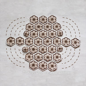 crochet-african-flower-pattern (300x300, 37Kb)