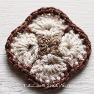 crochet-african-flower-square-2 (300x300, 36Kb)