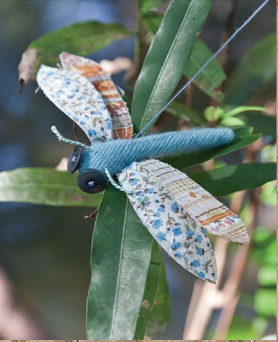 dragonfly (557x685, 63Kb)