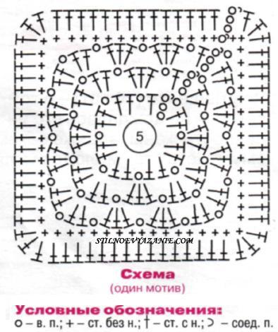 схема (394x470, 135Kb)