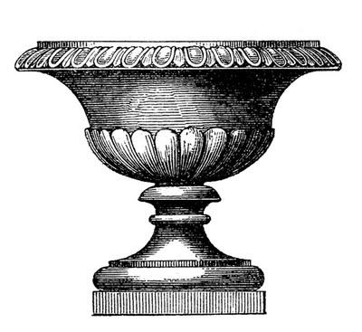 urn vintage image graphicsfairy1 (400x367, 38Kb)