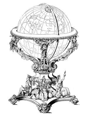 Globe--Image-Graphics-Fairy2 (296x400, 47Kb)