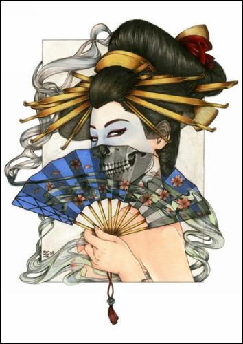 geisha_art5 (354x500, 137Kb)