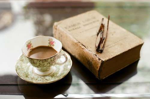 book-cup-of-coffee_large_large (500x331, 44Kb)