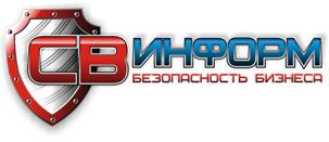 logo (303x131, 30Kb)