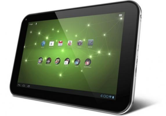 Toshiba-Tablet (572x400, 287Kb)