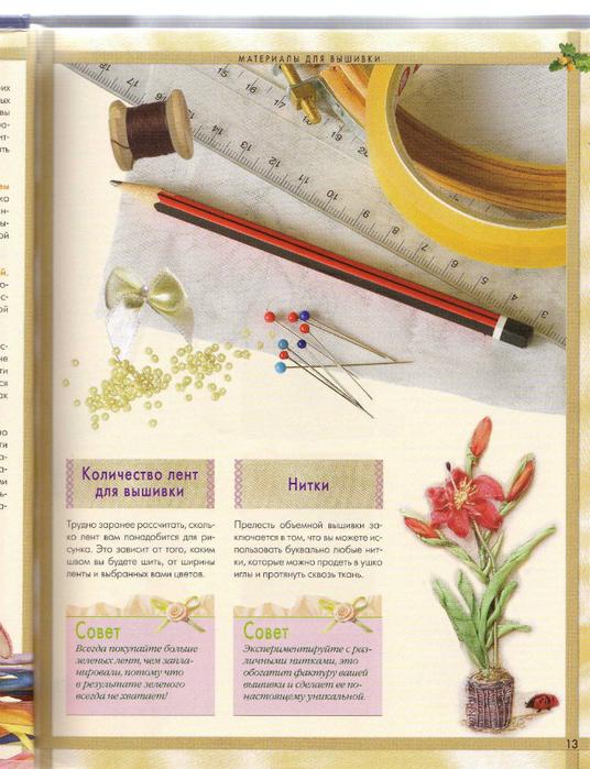 Объемная вышивка_Page_013 (536x700, 534Kb)