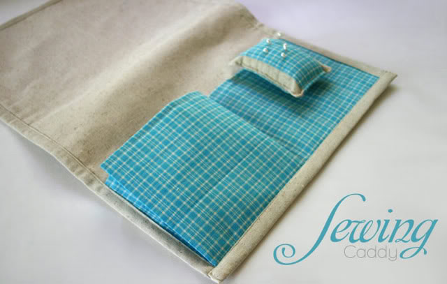 sewing-caddy-1 (640x407, 43Kb)